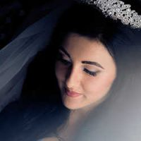 Гадание на замужество онлайн бесплатно