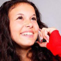 Заговоры чтобы парень позвонил - 6-ка самых эффективных