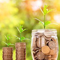 Слова на денежный рост