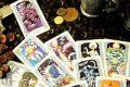 Значение карт Таро в раскладе на день