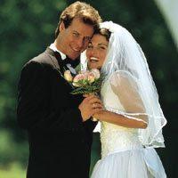 Толкование снов со свадьбой